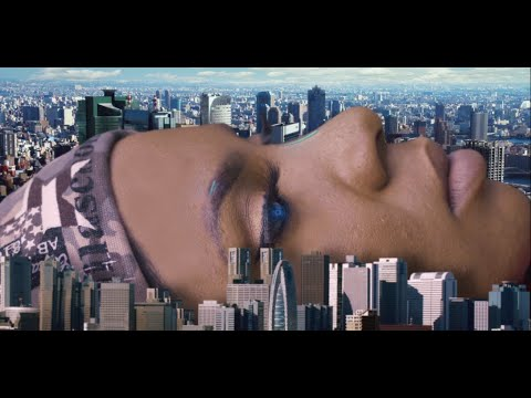 "Download  Video: Mz Kiss – ""BRAAA"""