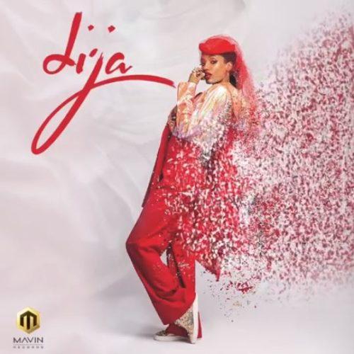 """Download Music: Di'Ja – """"Omotena"""" + """"Baby"""" (Di'Ja EP)"""