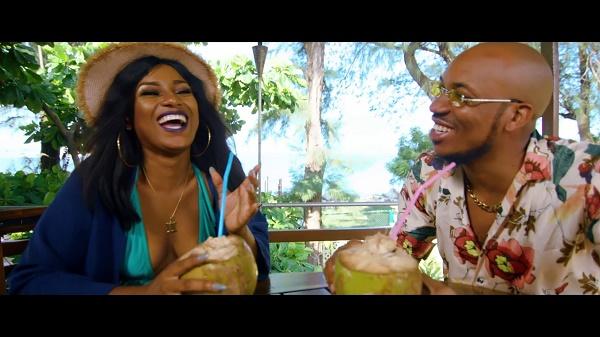 """Download Music + Video : Skuki – """"Three Gbosa"""""""