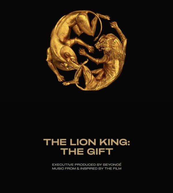 "Beyoncé's ""The Gift"" Album Features ""Wizkid"" ""Yemi Alade"" ""Burna Boy"" ""Tiwa Savage"" & ""Tekno"""