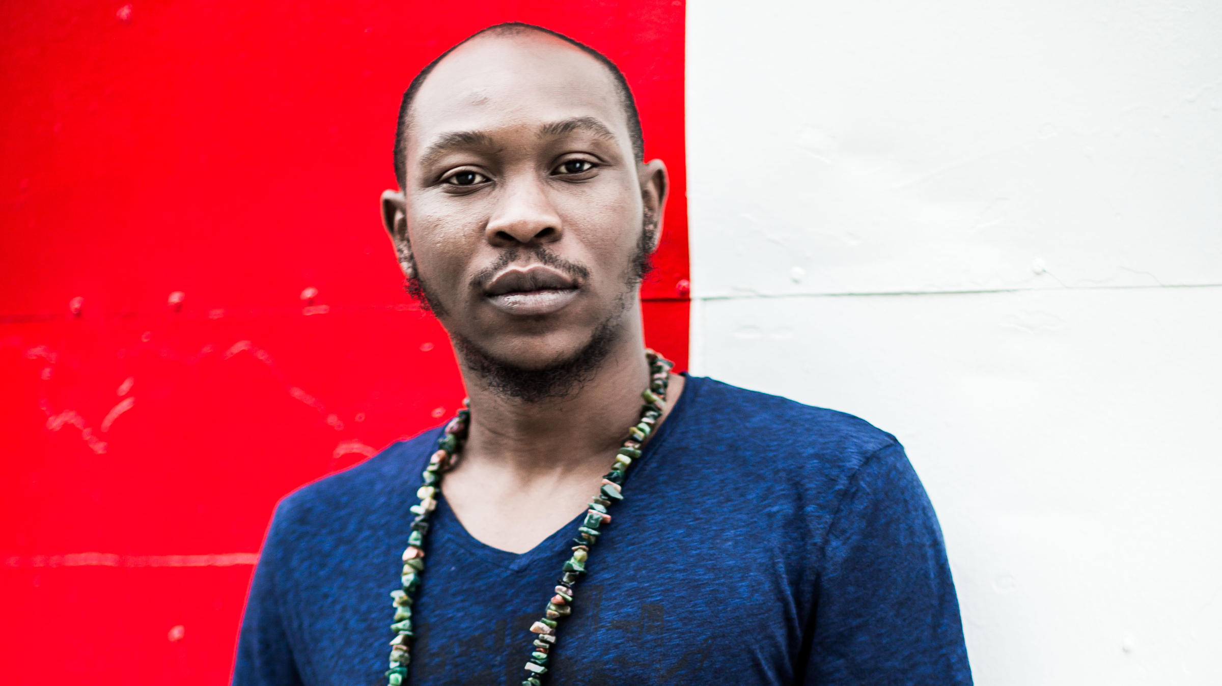 Seun Kuti Encourages The Assault On Nigerian Politicians In Other Countries, Shows Interest In Taking Part