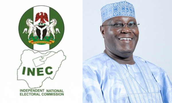 Atiku's petition is a mere waste of time – INEC