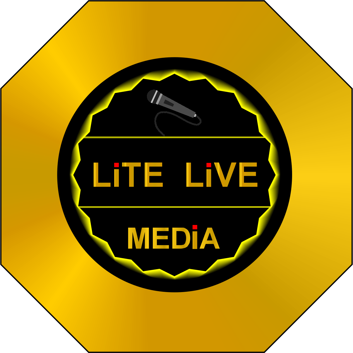 Welcome to Lite Live Media
