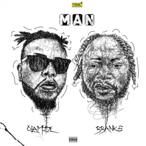 "Download Music: BBanks x Olamide – ""Man"""