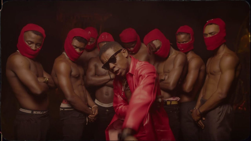 "Download Video: Small Doctor – ""Believe""Video"