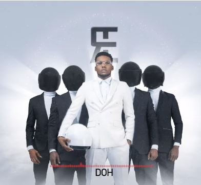 "Download Music: Victor AD – ""Doh"" (Prod. Jaysynths)"