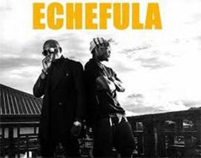 """Download Music: IllBliss x Zoro – """"Echefula"""""""