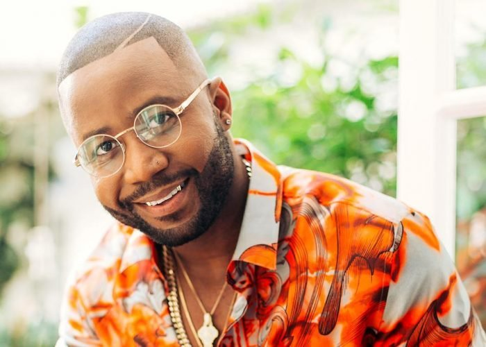South African Rapper, Cassper Nyovest Condemns Xenophobic Attack On Nigerians