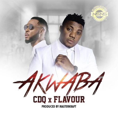 "Download Video: CDQ x Flavour – ""Akwaba"""