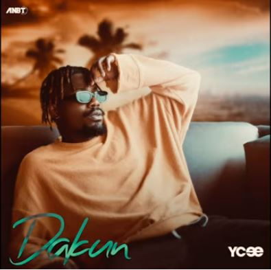 "Download Music: Ycee – ""Dakun"" (Prod. By Krizbeatz)"
