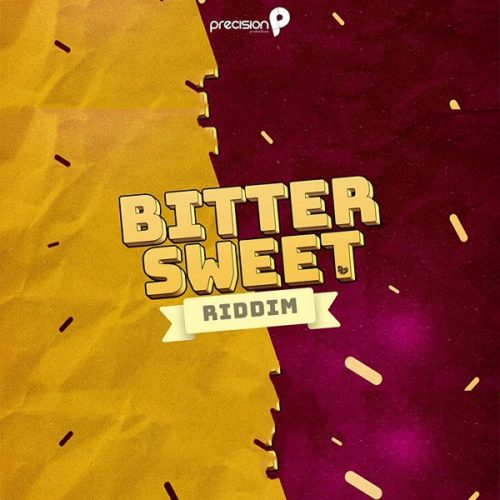 "Download Music: Niniola – ""Pocket"" (Bitter Sweet Riddim)"