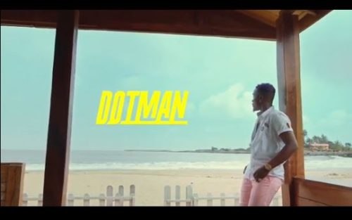 "Video: Dotman – ""Till I Die"""