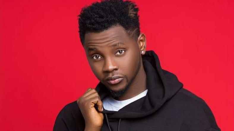 Kizz Daniel Fires Back at G WorldWide & Olisa Agbakoba's N500 million Law Suit
