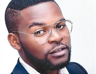 Falz Gets Invite To Join International Secret Cult On Social Media