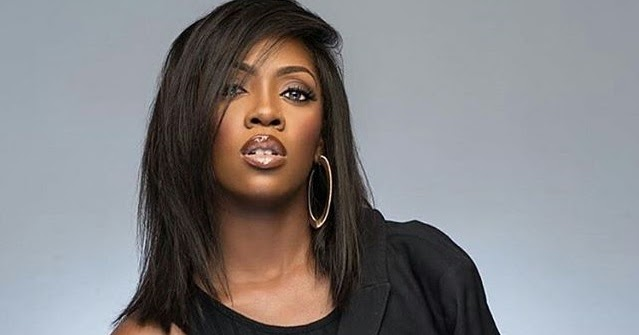 Watch Video || Tiwa Savage Vents Anger As City FM OAP's Attack Her, Calling Her A Fool