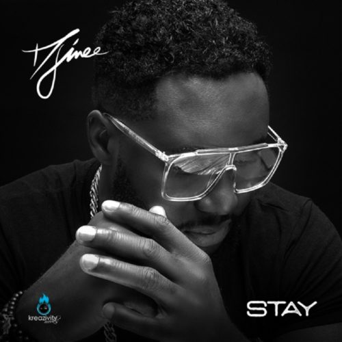 "Download Music: Djinee – ""Stay"""