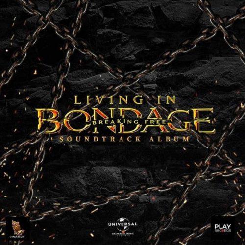 "Download Music: Larry Gaaga x Reekado Banks – ""Lekwa"""