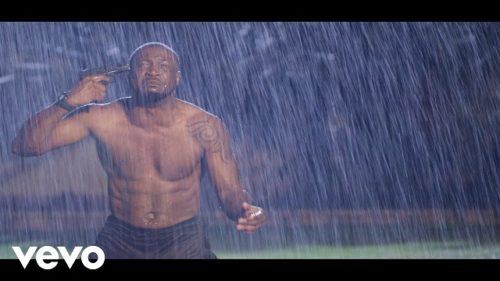 "Download Video: Mr P – ""Too Late"""