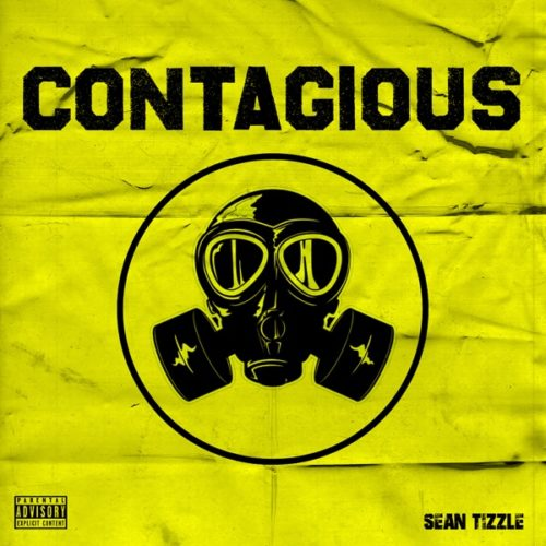 "Download Music: Sean Tizzle – ""Contagious"""