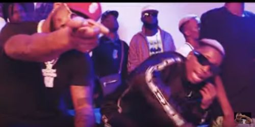 "Download Video: Lil Frosh – ""Fifty"""