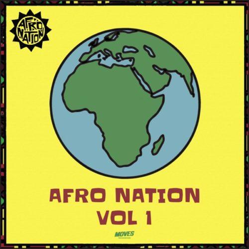 """Download Music: Terry Apala – """"Jangolova"""""""