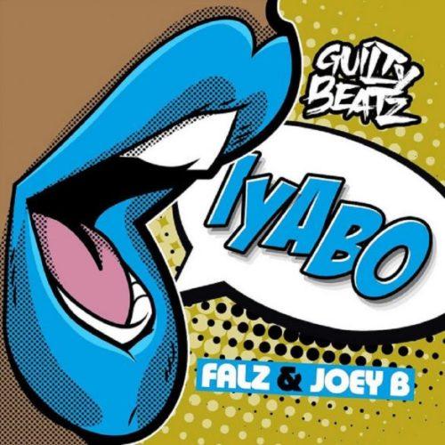"Download Music: GuiltyBeatz x Falz x Joey B – ""Iyabo"""
