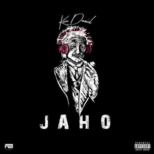 """Download Music: Kizz Daniel – """"Jaho"""" (Prod. DJ Coublon)"""