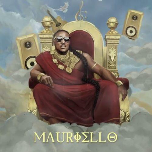 """Download Music: Peruzzi – """"Mauriello"""""""