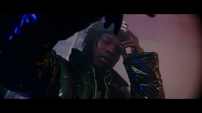 "Music + Video: Naira Marley – ""Tesumole"""