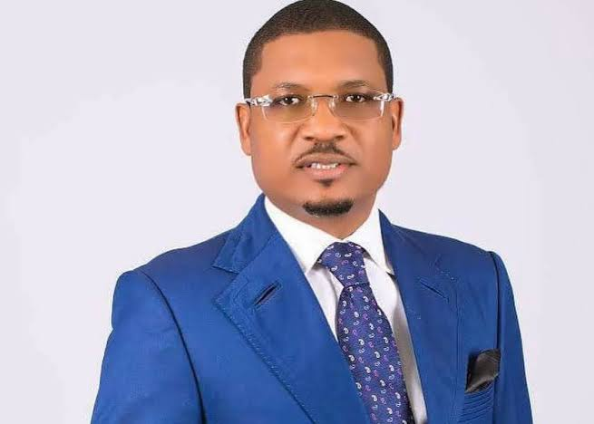 Police Release Quilox Owner; Shina Peller After Alleged Arrest & Detention