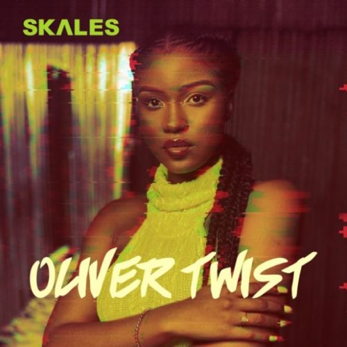 "Download Music:  Skales – ""Oliver Twist"""