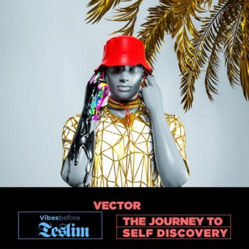 """Download Music: Vector – """"Alaye Jor Jor Jor"""""""