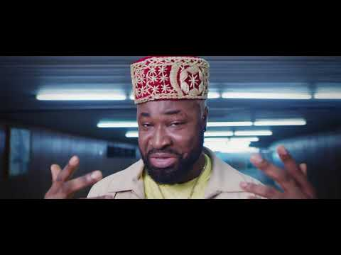 "Video: Harrysong – ""Isioma"""