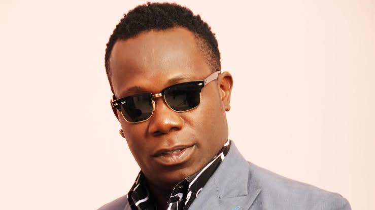 Duncan Mighty Gets Honored By Rivers State Govt With Street Named After Him In Port Harcourt