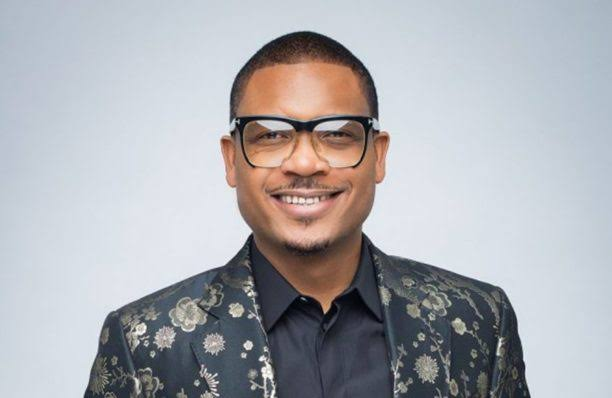 We Arrested Shina Peller Because He Mobilised Thugs To Attack Us – Police Reveals