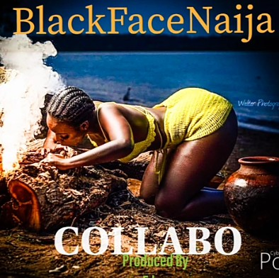 "Download Music: Blackface – ""Collabo"""