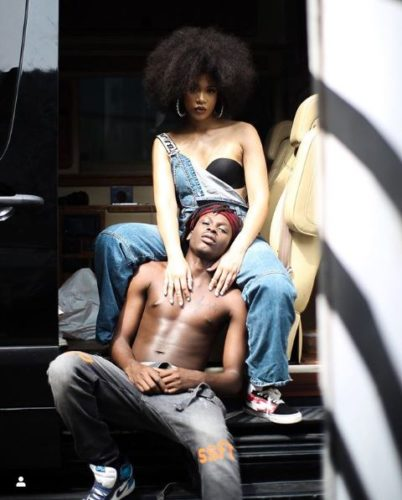 """Download Music + Video: Fireboy DML – """"Need You"""