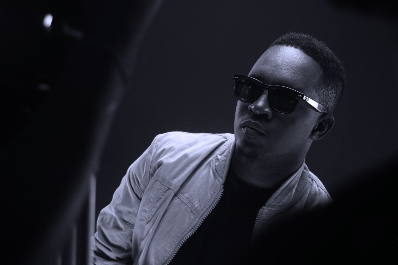 """""""I Am The Most Hated Artiste In Nigeria And I Don't Care"""" – MI Brags"""
