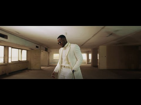 """Video: Kizz Daniel – """"Jaho"""" (Dir. by TG Omori)"""