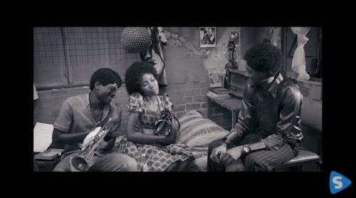 """[TB] Dr. Victor Olaiya – """"Baby Mi Da"""" (Baby Jowo Remix) ft. 2Face"""