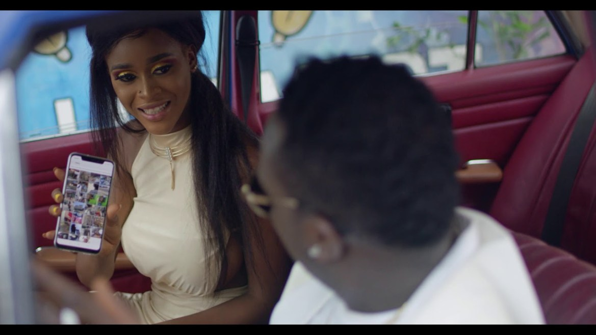 """Video: Duncan Mighty – """"Sweet Love"""""""