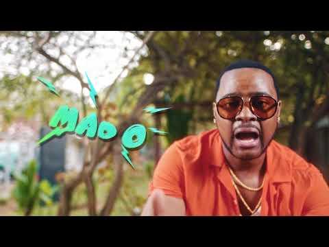 """Video: DJ Xclusive – """"Mad O"""""""