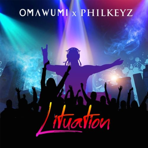 "Download Music: Omawumi x Philkeyz – ""Lituation"""