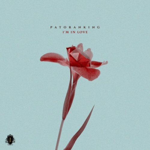 """Music: Patoranking – """"I'm In Love"""""""