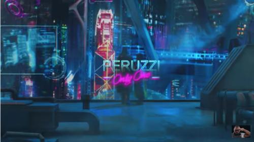 """Video: Peruzzi – """"Only One"""" (Dir. Dammy Twitch)"""