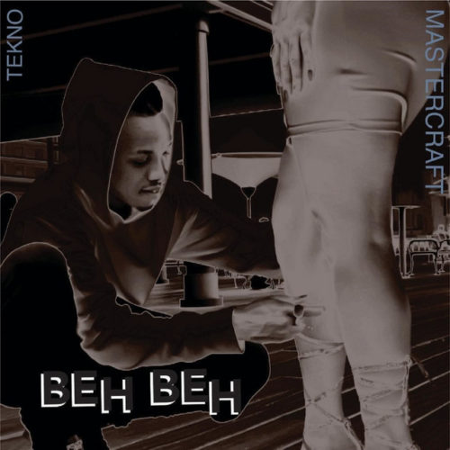 "Download Music + Video: Tekno x Masterkraft – ""Beh Beh"""