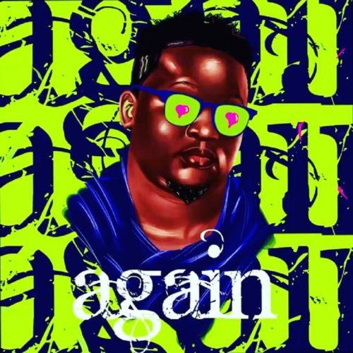 """Download Music: Wande Coal – """"Again"""""""