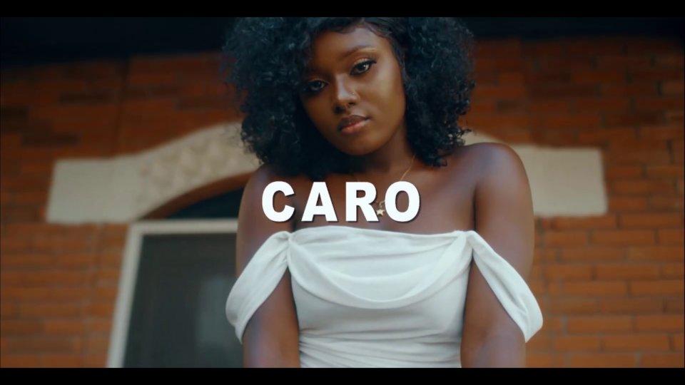 """Video: Zinoleesky – """"Caro"""" ft. Naira Marley"""