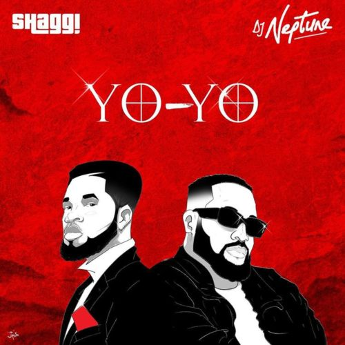 "Download Music: Broda Shaggi – ""Yo Yo"" ft. DJ Neptune"