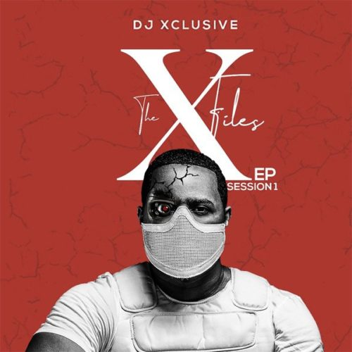 "Download Music: DJ Xclusive – ""Sweet 16"" ft. Soft"